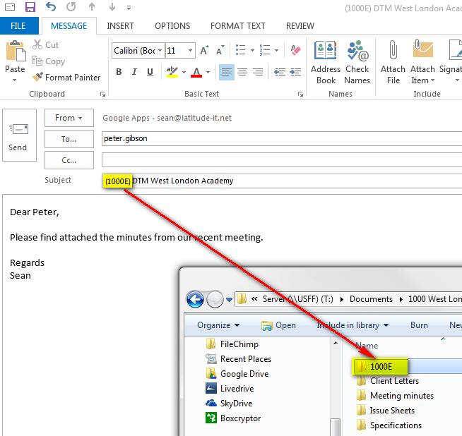 filechimp-save-email
