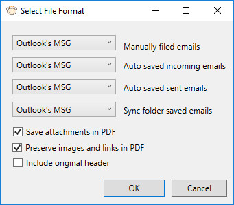 save-email-from-outlook